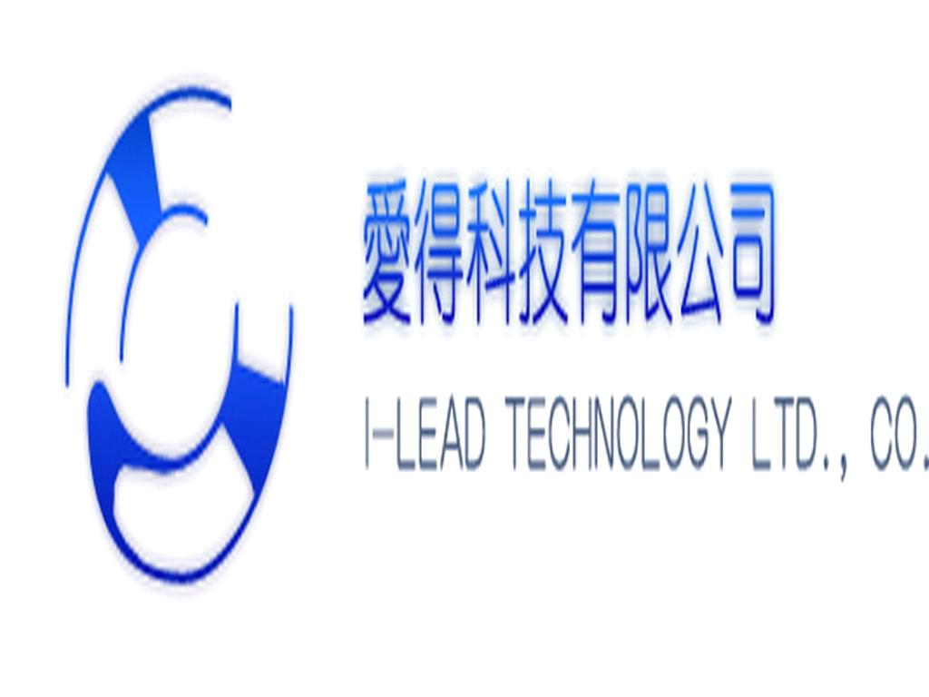 I-Lead Technology Co,.Ltd