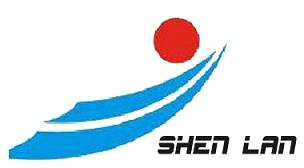 Nantong Shenlan International Trade Co.,Ltd