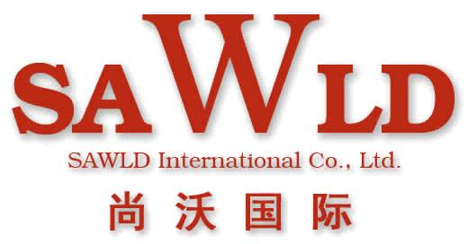 SAWLD International Co., Ltd.