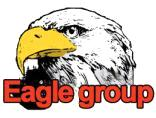 Eagle Industry & Trade Co., Ltd.