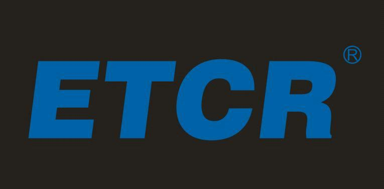 Guangzhou ETCR Electronic Technology Co., Ltd