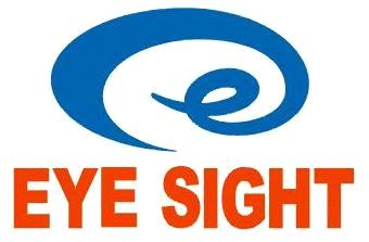 Shenzhen Eye Sight Technology Co., Ltd.