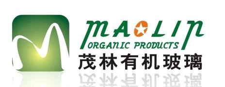 Ningbo Maolin Acrylic Products Co.,Ltd.