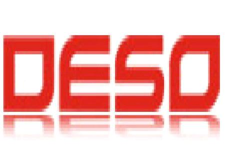 Shanghai Deso Industrial Co., Ltd