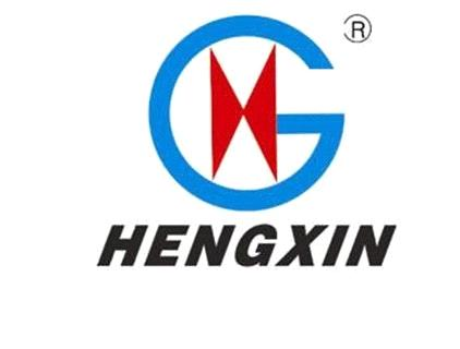 Wuhu Hengxin Cable Co.,Ltd