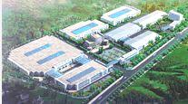 Zhejiang Tianjie Industrial Co., Ltd.
