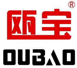 Wenzhou Oubao Hardware Co Ltd