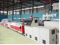 Qingdao Haitaisheng Machinery Manufacturing Co., Ltd