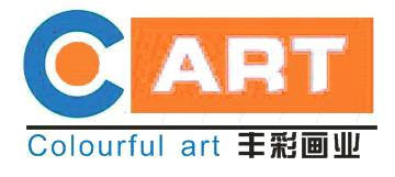 Xiamen Colourful Painting Co., Ltd.(Oil Painting)