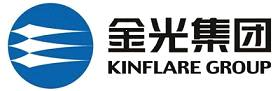 kinflare group