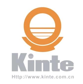 China National Electric Apparatus Research Institute Guangzhou Kinte industrial Co., Ltd