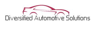 Diversified Automotive Solutions Co., Ltd