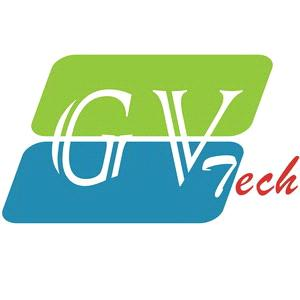 Grand View Electronic Co.,Ltd