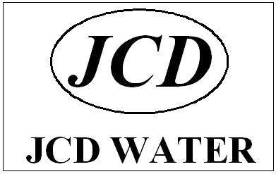 Jincanda Water Treatment Equipment Co., Ltd.