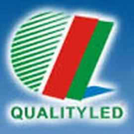 Quality Led Co., Ltd.