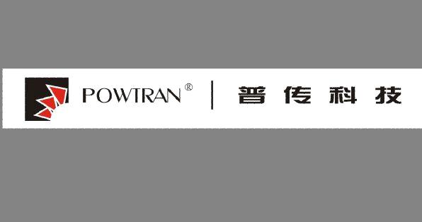 Dalian Powtran Technology Co., Ltd.