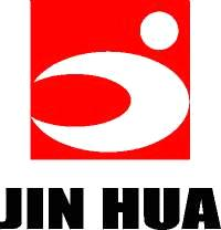 Huanghua Jinhua Additives Co., Ltd.