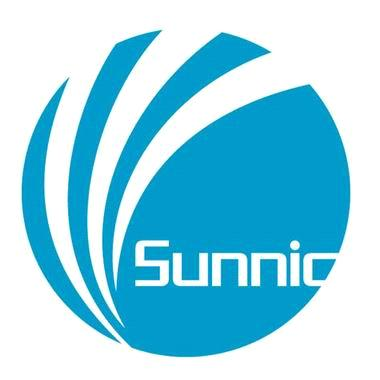 Jiangsu Sunny Solar Energy Industrial Co., Ltd.