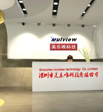 Mulview Technology (shenzhen) Co., Limited