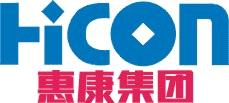 Ningbo Hicon Indstry Co., Ltd.
