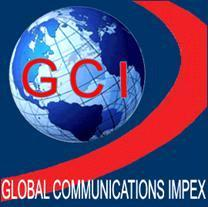 Global Communications Impex