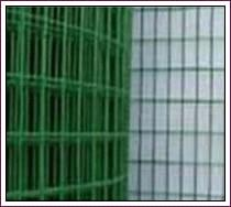 Metech Welded Mesh Inc.