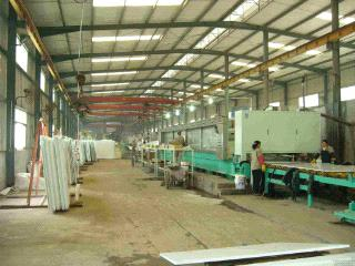 Nanchang Montary Industrial Co., Ltd.