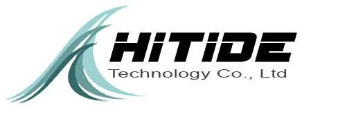 Qingdao Hitide New Energy Science & Technology Co., Ltd