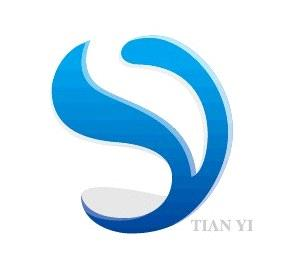 Tianyi International Trade (HK) Co., Ltd.