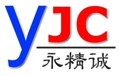 Xiamen YJC Polymer Tech Co., Ltd.