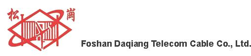 Foshan Daqiang Telecom Cable Co., Ltd.