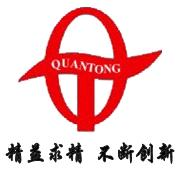 Shenzhen Quantong Screen Printing Machinery Co., Ltd.