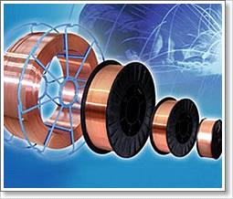 TigSure Welding Wire Factory