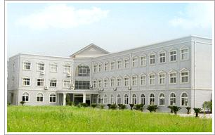 Ningbo Yongzhong Valve Manufacturing Co., Ltd.