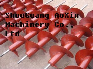 Shouguang Aoxin Machinery Co., Ltd.