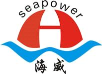 Huzhou Sea Power Group Co.,Ltd