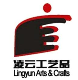 LINSHU LINGYUN ARTS & CRAFTS CO.,LTD.