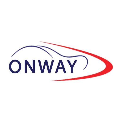 Onway International Co.,Ltd