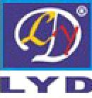Shenzhen LYD Technology Co., Ltd.