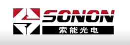 Sonon Photodiode technology Co., Ltd