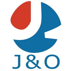 J&O FLUID CONTROL CO., LIMITED