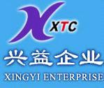 Zhejiang Xingyi Ventilator Electrical Appliance Co., Ltd.