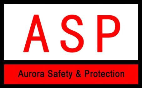 Beijing Aurora Safety & Protection Technology Ltd. (ASP)