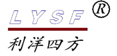Liyang Sifang Stainless Steel Products Co., Ltd.