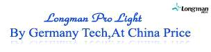 Longman Light Co., Ltd.
