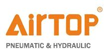 Airtop Pneumatic & Hydraulic Co., Ltd.