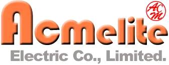 Acmelite Electric Co., Ltd.