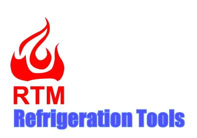 Ningbo Refrigeration Tool Manufacturing Co., Ltd.