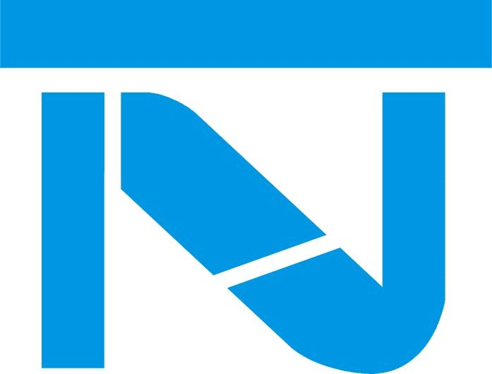 Shenzhen TNJ Electronic CO.,LTD