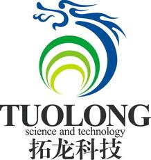 Zhongshan Tuolong Technology Lighting Co., Ltd.